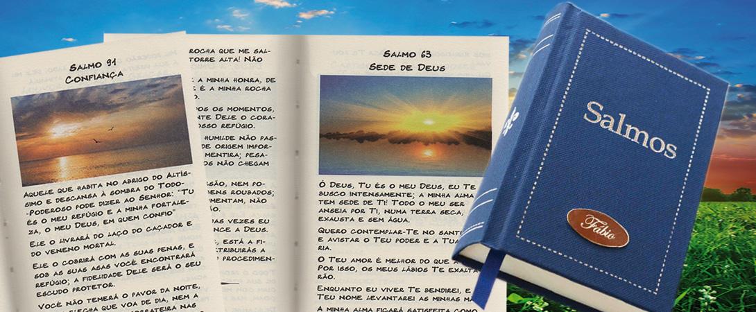 Salmos 2