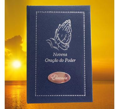 Novena Oração do Poder