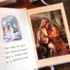 Livro de Batismo