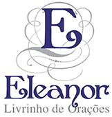 Eleanor - Livrinhos de Oração