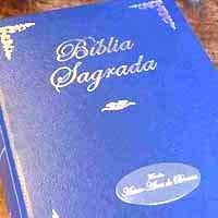 Bíblia da Família